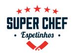 Super Chef Espetinhos